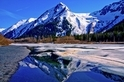 阿拉斯加冰河巡禮