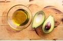 入冬,一嚐幸福果的健康暖胃食譜 (Sponsored)