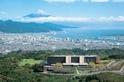 【靜岡散策】探訪富士山、小丸子的故鄉
