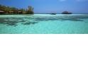 海陸美景、南洋美食品味沙巴