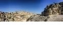 環球旅程—精靈的世界義大利阿爾貝羅貝洛&千年穴居古城馬泰拉