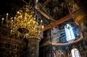 環球旅程—吸血鬼的神秘國度羅馬尼亞