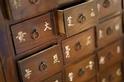 漢方醫學:追求人與自然的健康與平衡