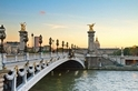 巴黎美學輕旅行