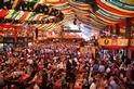 啜飲百年慕尼黑啤酒節的歡樂氛圍(Sponsored)