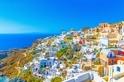 藍與白交織的美麗詩篇—希臘(Sponsored)