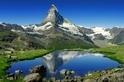 瑞法雙國不思議