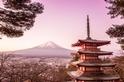 赴一場富士山的光彩饗宴(Sponsored)