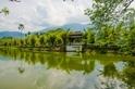 走入徐志摩詩中的馬來西亞太平湖(Sponsored)