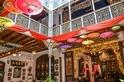 東西方文化的完美融合—僑生博物館(Sponsored)