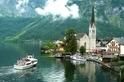 世界遺產:世界最美的湖濱小鎮(Sponsored)