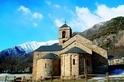 一生必遊文化之旅—西班牙羅馬式教堂