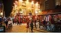《全球220大最佳旅遊城市》:最佳夜生活城市