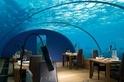 十大極限餐廳
