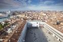威尼斯會先毀於人潮還是海潮?