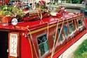 《國家地理終極旅遊:一生必遊的500經典路線(全新增訂版)》十大運河路線