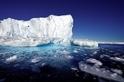 科學家下修海平面上升的結果,我們有變得更安全嗎?