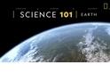 101科學教室:地球