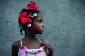 海地人眼中的海地