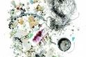海洋微塑膠