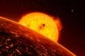 系外行星新發現──隱身於眾目睽睽之下的18顆地球大小行星!