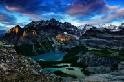 幽鶴國家公園
