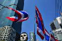 泰國民主倒退的啟示