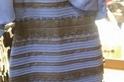 那件洋裝到底是藍色還是白色的?為什麼我們看到的顏色不一樣