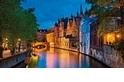 《全球220大最佳旅遊城市》:最佳運河旅遊城市