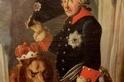 普魯士國王 腓特烈大帝有多偉大?