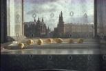 莫斯科窗景
