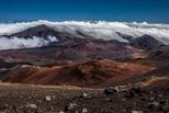 哈萊亞卡拉火山