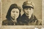 我是馬增福,是一名參與過抗戰的老兵