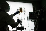美國允許使用「康復者血漿」治療COVID-19,但這真的有效嗎?
