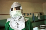 伊波拉病毒為何擴散?