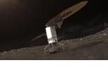 NASA公布最新小行星重定向計畫