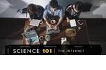 101科學教室:網際網路