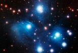 天文懸案獲解答:台美科學家超高精確度量測昴宿星團距離