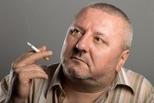 聽說戒菸長胖,那是先減肥還是先戒菸