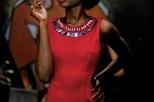 影像藝廊:非洲的經濟超新星