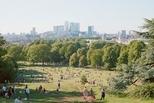 倫敦格林威治公園