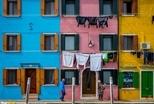 布拉諾島的色彩