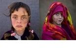 直視難民孩童的靈魂之窗