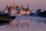 《國家地理終極旅遊:全球50大最美城堡 》尚波城堡
