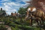 如果小行星沒有撞擊地球,恐龍會自己滅亡嗎?