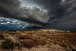 消逝的風暴