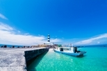 美食、美景、無極限——澎湃行程,就在澎湖(Sponsored)