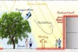給城市降溫,需要種多少棵樹?