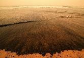 為什麼澳洲大火會燒出水源供應問題?