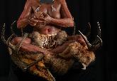 七千多歲的瑞典狩獵採集女子如何「復活」?